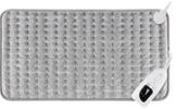 Diza100 Heating Pad