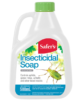 Safer's Insectidical Soap