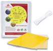 Sticky Trap Sheets